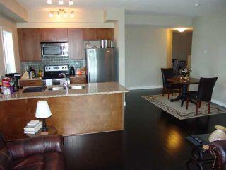 Photo 5: # 408 1238 WINDERMERE WY in Edmonton: Zone 56 Condo for sale : MLS®# E3391418