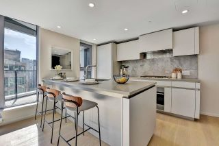 """Photo 3: 1807 889 PACIFIC Street in Vancouver: Downtown VW Condo for sale in """"THE PACIFIC BY GROSVENOR"""" (Vancouver West)  : MLS®# R2621538"""