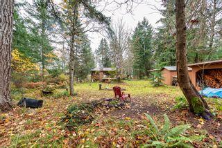 Photo 13: 889 Acacia Rd in : CV Comox Peninsula House for sale (Comox Valley)  : MLS®# 861263
