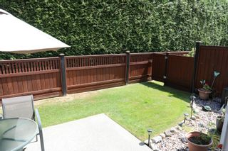 Photo 11: 20 2458 Labieux Rd in : Na Diver Lake Row/Townhouse for sale (Nanaimo)  : MLS®# 883081