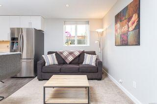 Photo 41: 101 Uganda Ave in : Es Kinsmen Park House for sale (Esquimalt)  : MLS®# 884915