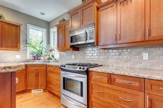 Photo 14: 9032 16 Avenue in Edmonton: Zone 53 House for sale : MLS®# E4256577