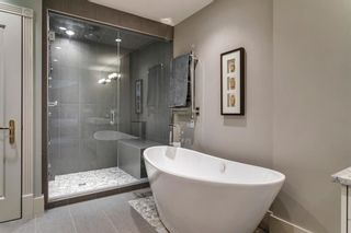 Photo 30: 2320 12 Street SW in Calgary: Upper Mount Royal Detached for sale : MLS®# A1105415