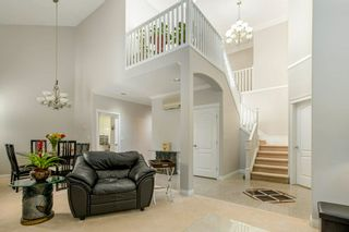 """Photo 4: 6769 CHATEAU Court in Delta: Sunshine Hills Woods House for sale in """"CHATEAU WYND ESTATES"""" (N. Delta)  : MLS®# R2580488"""