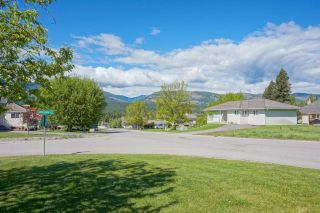 Photo 30: 5036 RIVERVIEW ROAD in Fairmont Hot Springs: House for sale : MLS®# 2457581