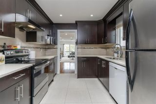 Photo 26: 243 E 59TH Avenue in Vancouver: South Vancouver House for sale (Vancouver East)  : MLS®# R2572451