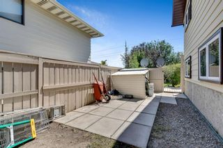 Photo 28: 48 Bermondsey Crescent NW in Calgary: Beddington Heights Detached for sale : MLS®# A1125472
