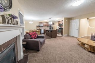Photo 4: 1052 WINDSONG Drive SW: Airdrie Detached for sale : MLS®# C4238764