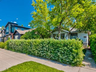 Photo 36: 1416 4 Street NW in Calgary: Crescent Heights Detached for sale : MLS®# A1071632