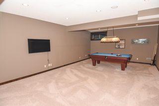 Photo 33: 3 Walden Court in Calgary: Walden Detached for sale : MLS®# A1145005