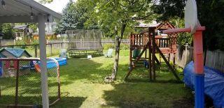 Photo 3: 5733 CRESCENT Drive in Delta: Hawthorne Duplex for sale (Ladner)  : MLS®# R2426569