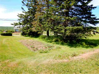 Photo 6: 5180 Boars Back Road in River Hebert: 102S-South Of Hwy 104, Parrsboro and area Residential for sale (Northern Region)  : MLS®# 202111757