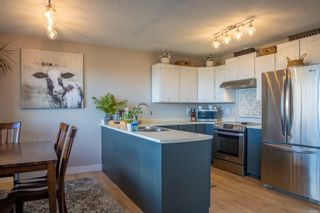 Photo 9: 6851 Philip Rd in : Na Upper Lantzville House for sale (Nanaimo)  : MLS®# 867106