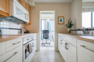 Photo 15: 2207 939 HOMER Street in Vancouver: Yaletown Condo for sale (Vancouver West)  : MLS®# R2617007