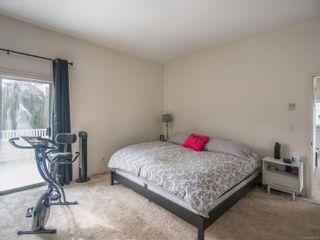 Photo 36: 452 Milton St in : Na Old City Triplex for sale (Nanaimo)  : MLS®# 872115