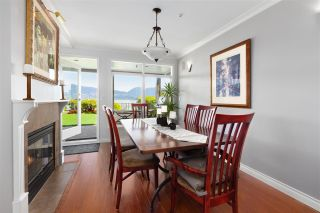 Photo 34: 3197 POINT GREY Road in Vancouver: Kitsilano House for sale (Vancouver West)  : MLS®# R2560613