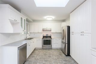 Photo 3: 3089 DORSET Place in Abbotsford: Abbotsford East House for sale : MLS®# R2437061