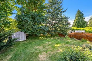 Photo 36: 4675 Macintyre Ave in : CV Courtenay East House for sale (Comox Valley)  : MLS®# 881390