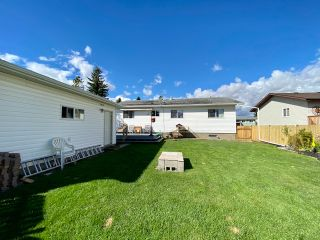 Photo 19: 1641 6 Avenue in Wainwrirght: Wainwright House for sale (Md of Wainwright)  : MLS®# A1030236