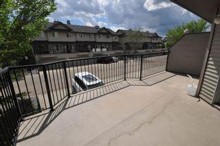 Photo 9: 12 4731 TERWILLEGAR Common in Edmonton: Zone 14 Townhouse for sale : MLS®# E4248559