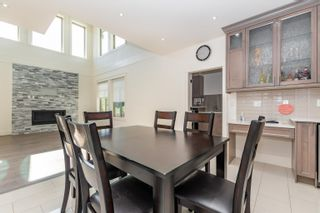"""Photo 10: 4333 N AUGUSTON Parkway in Abbotsford: Abbotsford East House for sale in """"Auguston"""" : MLS®# R2615586"""