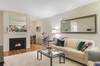 "Photo 4: 310 440 E 5TH Avenue in Vancouver: Mount Pleasant VE Condo for sale in ""Landmark Manor"" (Vancouver East)  : MLS®# R2575802"