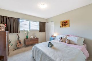 Photo 11: 6380 CONSTABLE Drive in Richmond: Woodwards House for sale : MLS®# R2303858