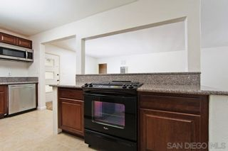 Photo 7: LA JOLLA House for rent : 3 bedrooms : 5425 Waverly Ave