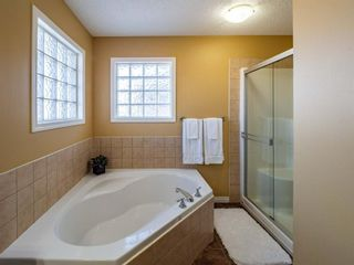Photo 23: 32 New Brighton Link SE in Calgary: New Brighton Detached for sale : MLS®# A1051842