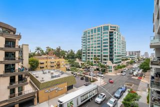 Photo 12: DOWNTOWN Condo for sale : 2 bedrooms : 2604 5th Ave #501 in San Diego