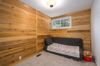 Photo 14: 1468 APPIN Road in North Vancouver: Westlynn House for sale : MLS®# R2453166