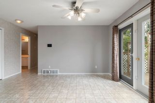 Photo 7: 1501 Lakeridge Close: Cold Lake House for sale : MLS®# E4265080