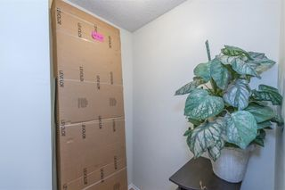 """Photo 19: 506 9867 MANCHESTER Drive in Burnaby: Cariboo Condo for sale in """"BARCLAY WOODS"""" (Burnaby North)  : MLS®# R2594808"""