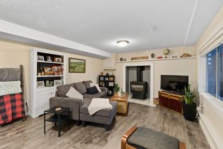 Photo 32: 2316 CASCADE Street in Abbotsford: Abbotsford West House for sale : MLS®# R2614188