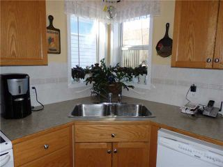 Photo 5: 159 FAIRWAYS Close NW: Airdrie Residential Detached Single Family for sale : MLS®# C3602387