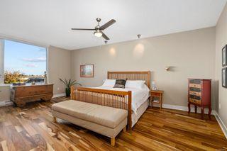 Photo 28: 102 758 Sayward Hill Terr in : SE Cordova Bay Condo for sale (Saanich East)  : MLS®# 862858