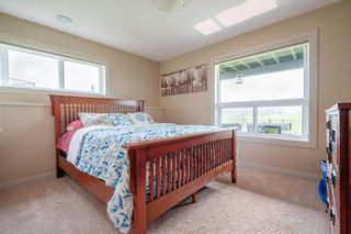 Photo 28: 70 Everhollow Green SW in Calgary: Evergreen Detached for sale : MLS®# A1131033