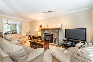 """Photo 6: 2794 MARBLE HILL Drive in Abbotsford: Abbotsford East House for sale in """"McMillian"""" : MLS®# R2624646"""