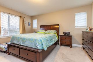 Photo 9: 16779 61 Street in Surrey: Cloverdale BC House for sale (Cloverdale)  : MLS®# R2124181