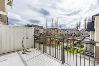 Photo 26: 4 31032 WESTRIDGE PLACE in Abbotsford: Abbotsford West Townhouse for sale : MLS®# R2553998