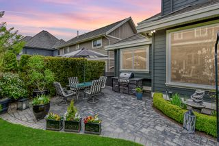 """Photo 35: 15468 37B Avenue in Surrey: Morgan Creek House for sale in """"Ironwood"""" (South Surrey White Rock)  : MLS®# R2573453"""