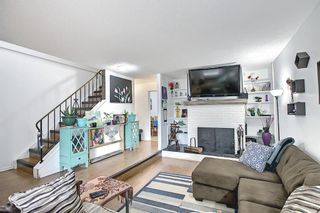 Photo 10: 3 1702 35 Street SE in Calgary: Albert Park/Radisson Heights Row/Townhouse for sale : MLS®# A1119919