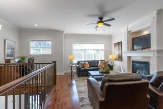 Photo 5: 1 34712 MARSHALL Road: House for sale in Abbotsford: MLS®# R2605473