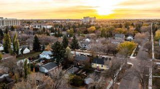 Photo 47: 11635 127 Street in Edmonton: Zone 07 House for sale : MLS®# E4266448