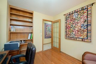 Photo 18: 88 Strathdale Close SW in Calgary: Strathcona Park Detached for sale : MLS®# A1116275