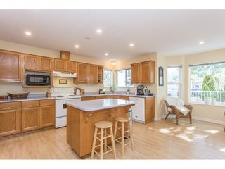 Photo 6: 44740 CUMBERLAND Avenue in Sardis: Vedder S Watson-Promontory House for sale : MLS®# R2247306