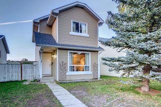 Photo 2: 8 Taradale Close NE in Calgary: Taradale Detached for sale : MLS®# A1148577