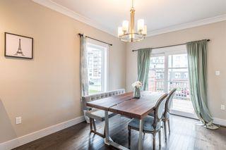 Photo 8: 14 Carrie Best Court in Halifax: 5-Fairmount, Clayton Park, Rockingham Residential for sale (Halifax-Dartmouth)  : MLS®# 202114806