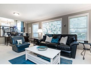 """Photo 21: 3728 SQUAMISH Crescent in Abbotsford: Central Abbotsford House for sale in """"Parkside Estates"""" : MLS®# R2460054"""