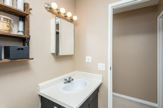 Photo 22: 17753 95 Street NW in Edmonton: Zone 28 Townhouse for sale : MLS®# E4231978